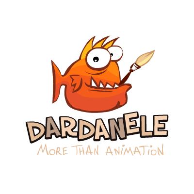 Dardanele - Studio Animacji